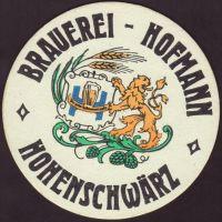 Bierdeckelhofmann-1-small