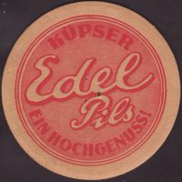 Beer coaster hofmann-kups-1-zadek-small