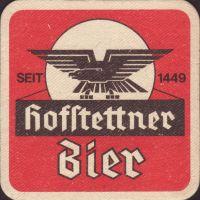 Beer coaster hofstetten-10-small