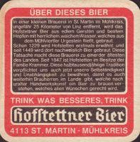 Beer coaster hofstetten-10-zadek-small