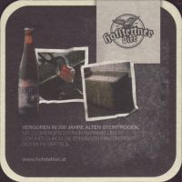 Beer coaster hofstetten-11-zadek-small