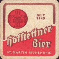 Beer coaster hofstetten-12-small