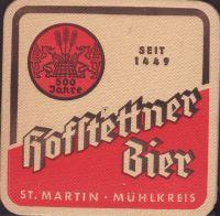Beer coaster hofstetten-13-small