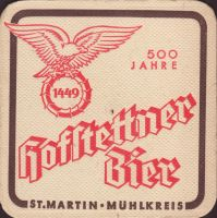 Beer coaster hofstetten-13-zadek-small