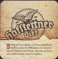 Beer coaster hofstetten-14-small