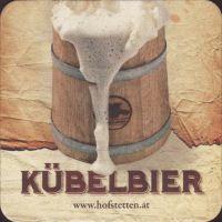Beer coaster hofstetten-14-zadek-small