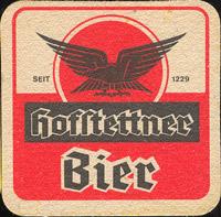 Pivní tácek hofstetten-2