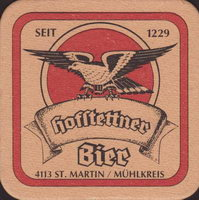 Beer coaster hofstetten-3-small