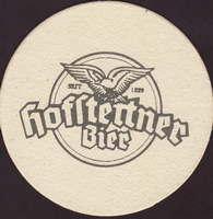 Pivní tácek hofstetten-4-oboje-small