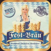 Pivní tácek hofstetten-5-small