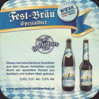 Beer coaster hofstetten-5-zadek-small