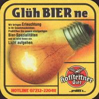 Pivní tácek hofstetten-6
