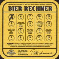 Beer coaster hofstetten-6-zadek-small
