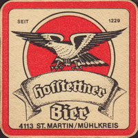 Beer coaster hofstetten-7-small