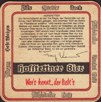 Beer coaster hofstetten-7-zadek-small