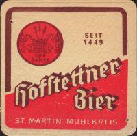 Pivní tácek hofstetten-8-small