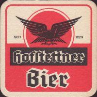 Beer coaster hofstetten-9-small