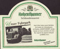 Beer coaster hohenthanner-2-zadek-small