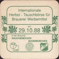Beer coaster hohenthanner-3-zadek-small