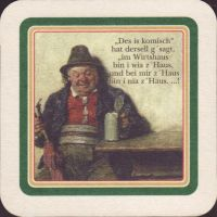 Beer coaster hohenthanner-4-zadek-small