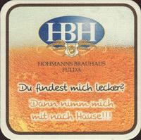 Bierdeckelhohmanns-brauhaus-2-small