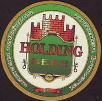 Pivní tácek holding-1-small