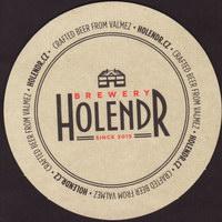 Pivní tácek holendr-1-small