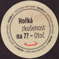 Pivní tácek holendr-1-zadek-small