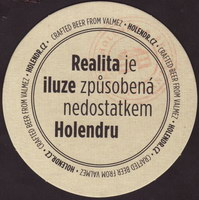 Beer coaster holendr-3-zadek-small
