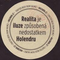 Pivní tácek holendr-3-zadek-small
