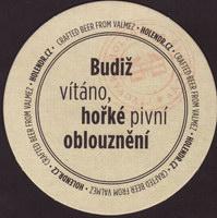 Pivní tácek holendr-4-zadek-small