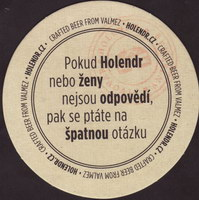 Pivní tácek holendr-5-zadek-small