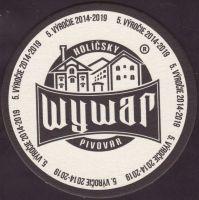 Pivní tácek holicsky-pivovar-wywar-6-oboje-small