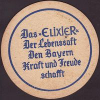 Beer coaster hollbrau-1-zadek-small