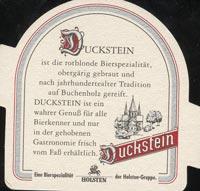 Pivní tácek holsten-1-zadek