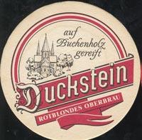 Beer coaster holsten-11