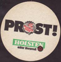 Pivní tácek holsten-112-small