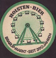 Pivní tácek holsten-112-zadek-small