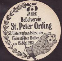 Pivní tácek holsten-113-zadek-small