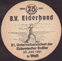 Pivní tácek holsten-115-zadek-small