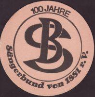 Pivní tácek holsten-116-zadek-small