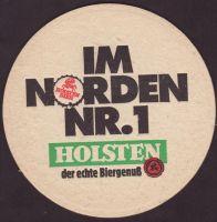 Pivní tácek holsten-118-small