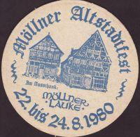 Pivní tácek holsten-118-zadek-small