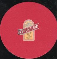 Pivní tácek holsten-12