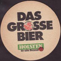 Pivní tácek holsten-121-small