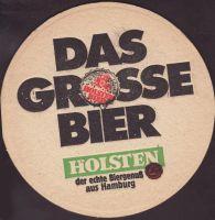 Pivní tácek holsten-122-small
