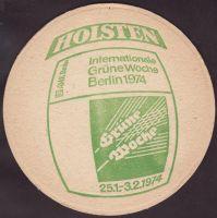 Pivní tácek holsten-122-zadek-small