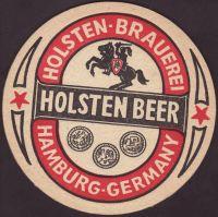 Pivní tácek holsten-123-small