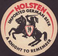 Pivní tácek holsten-123-zadek-small