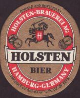 Pivní tácek holsten-137-oboje-small